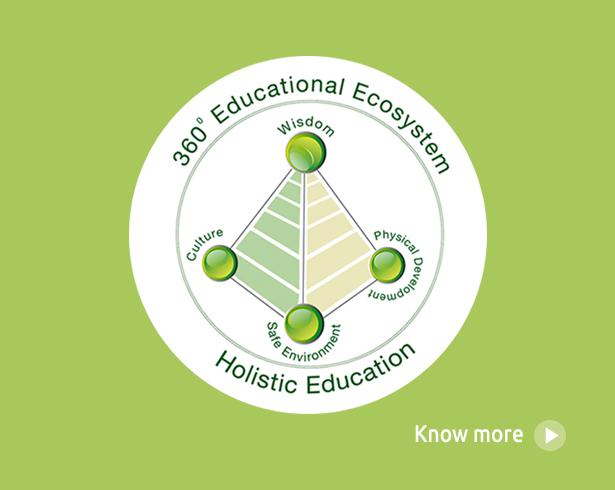 360-education-logo