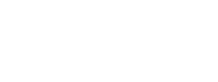 lowest-atterision-rate